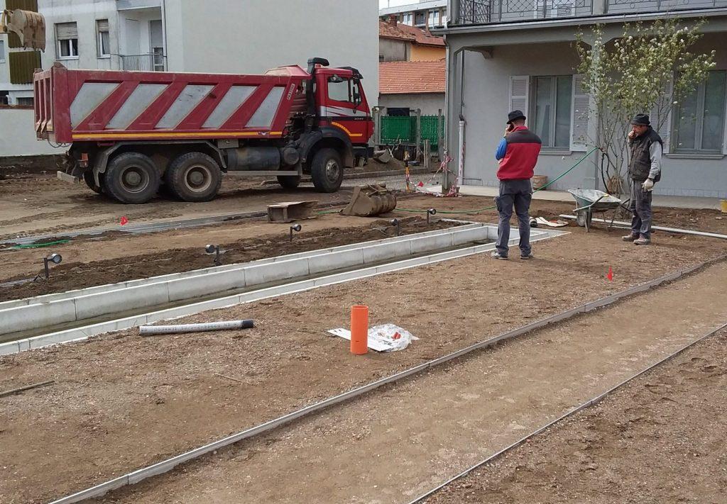 muratura, tappeto erboso, azienda_floricola_donetti_verde design verdedesign.it giardini