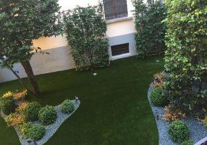 telo_pacciamante_verde_design_verdedesign.it_azienda_floricola_donetti_cordoli_delimitazione