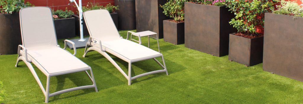 verdedesign.it verde design azienda floricola donetti giardini sdraio