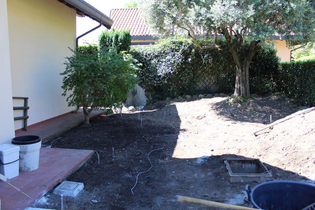 verde desiverde design verdedesign.it giardino_terrazzo progetto garden designgn verdedesign.iT giardino terrazzo progetto garden design