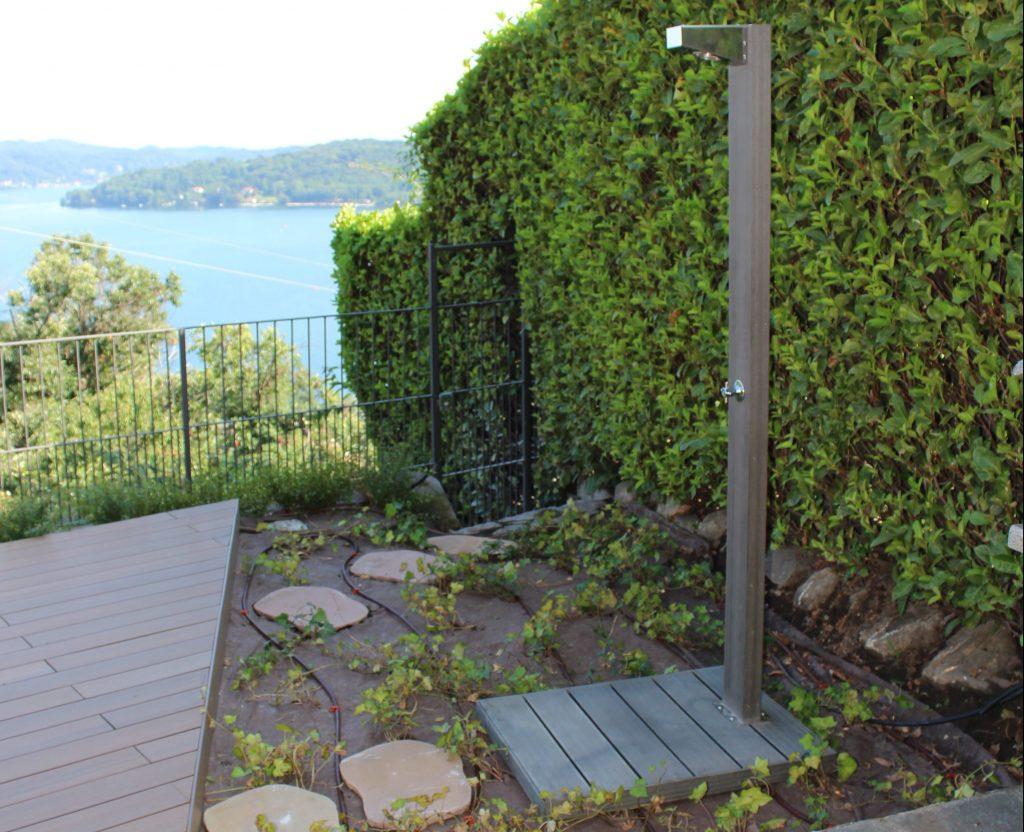 verde_design_verdedesign.it_giardino_terrazzo_progetto_garden_design_pella
