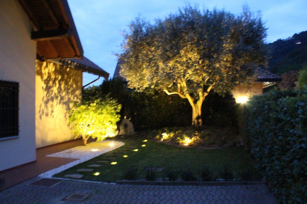 verde_design_verdedesign.it_giardino_terrazzo_progetto_garden_design