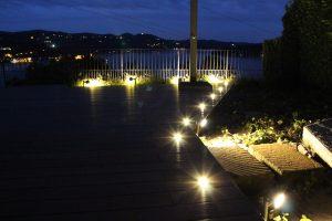 illuminazione_azienda_floricola_donetti_verde_design_verdedesign.it_giardino_terrazzo_garden_design