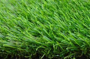 Prato sintetico verde alta qualità, azienda floricola donetti verde design