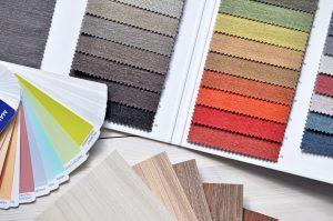 interior-design_verde design_verdedesign.it_aziendafloricoladonetti