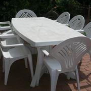 tavoli plastica giardino verde design azienda floricola donetti arredo giardino teak plastica