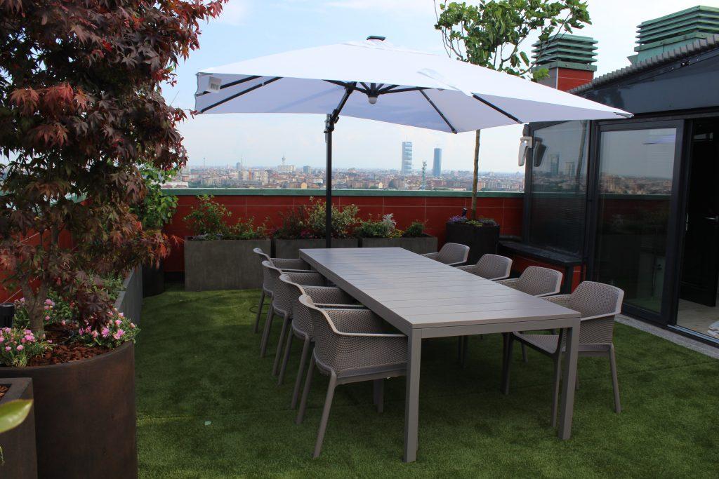 Milano verde design progettazione giardini terrazzi spazi area verdedesign.it