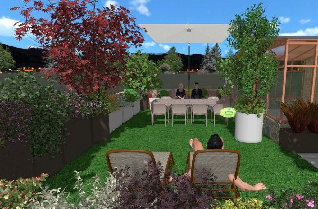 verde design progettazione giardini terrazzi spazi area verdedesign.it